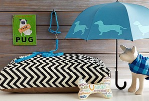 great gift ideas for pet lovers and pets