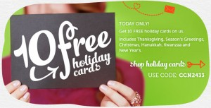 free cards cardstore promo code