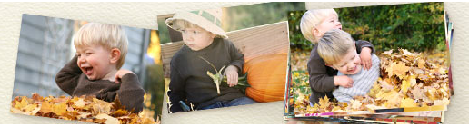 free photo prints with shutterfly promo code