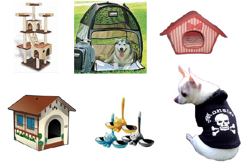 wayfair pet sale