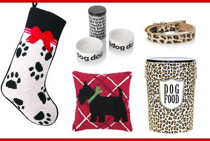 pet gifts on sale