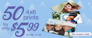 walgreens promo codes and photo deals