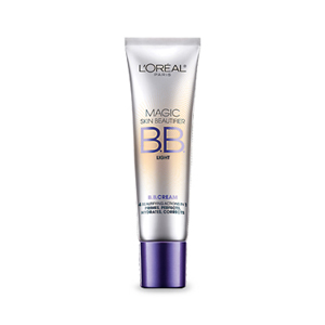 L'Oréal Paris Magic Skin Beautifier BB Cream