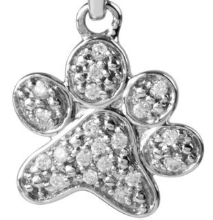 diamond paw