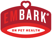 embark on pet health pledge