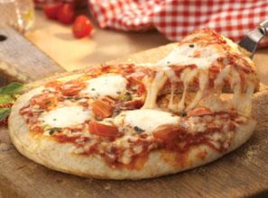 Margherita-Pizza-Nutrisystem