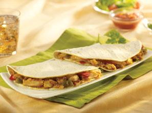 chicken_tacos