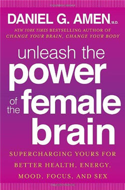 unleash-power-female-brain-book