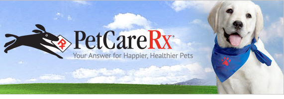 pet care deals
