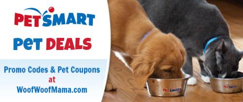 petsmart-deals