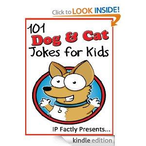 free joke book