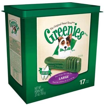 greenies coupon $10 off