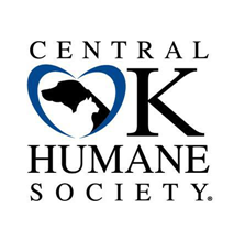 Central OK Humane Society
