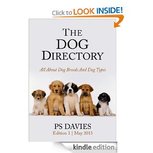 The dog directory