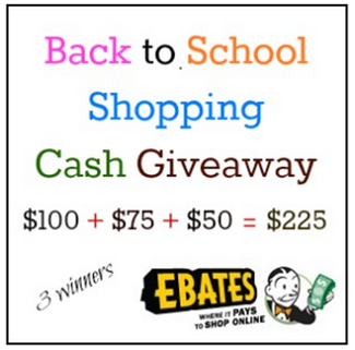 back to school ebates