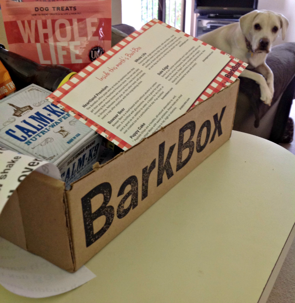june barkbox