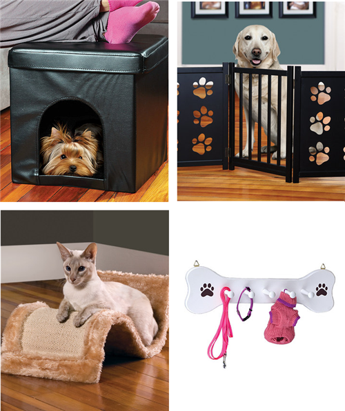 pet gear sale