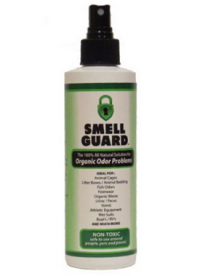 smell guard