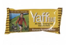 yaffbar