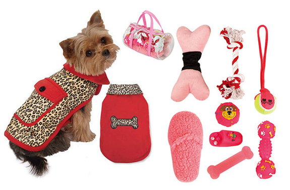 Spoil Your Pet Sale Up To 65 Off Super Cute Stuff