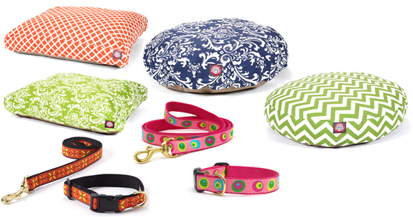 dog beds collars sale