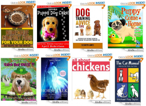 Books free veterinary pdf