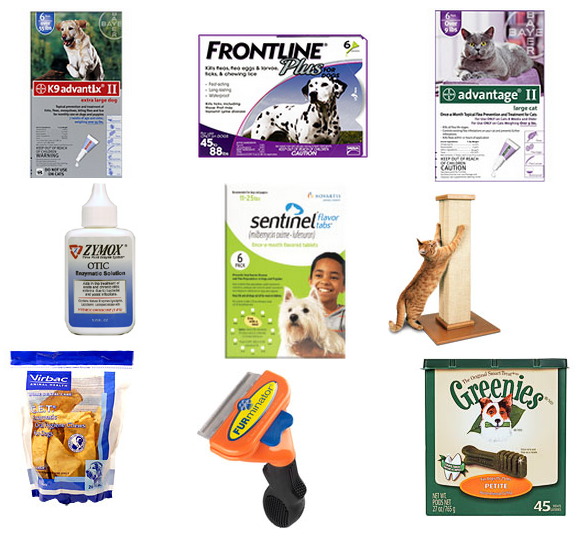 800 pet meds coupon code