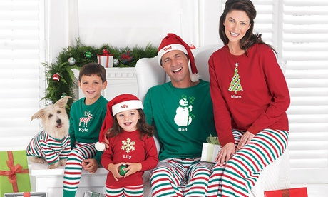 pajamagram groupon