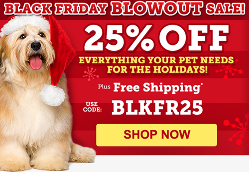 petcarerx black friday promo code