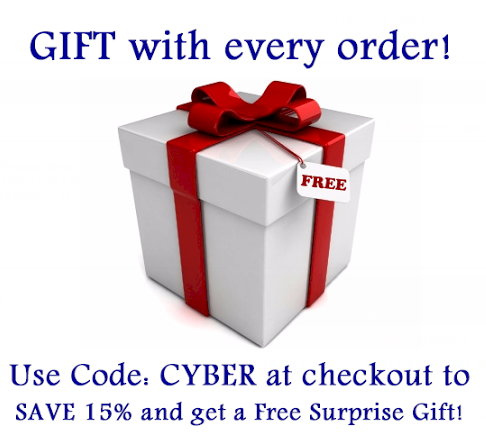 coupaw cyber promo code