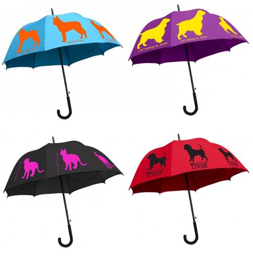 dog umbrellas coupaw