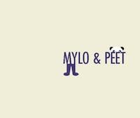 Mylo & Peet
