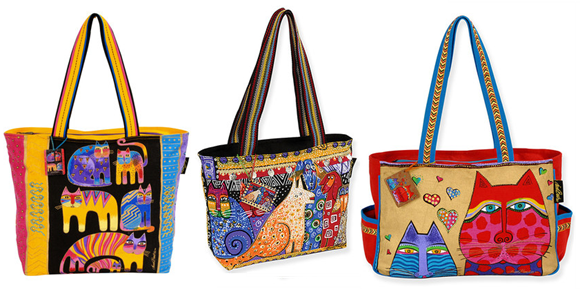 Laurel Burch Sale