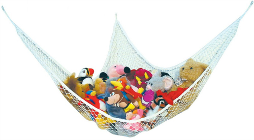 dog toy hammock