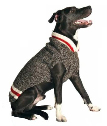 dog sweater xxl