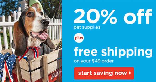 petco president's day sale