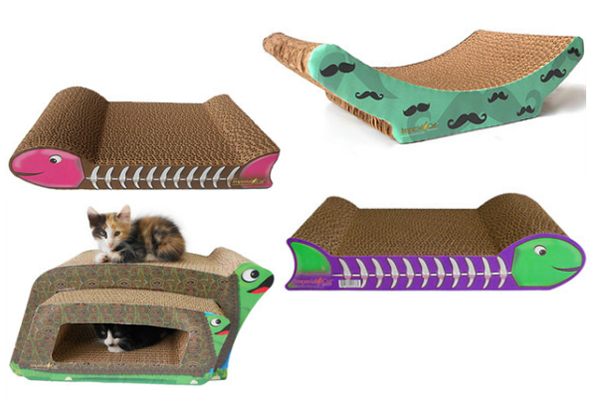 cat loungers