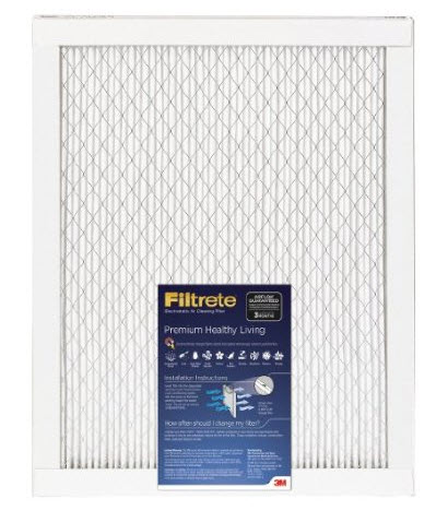 filtrete on sale