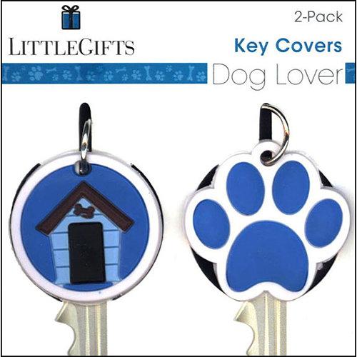 dog key cover