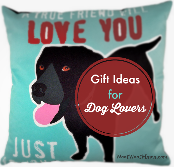 Gifts Dog