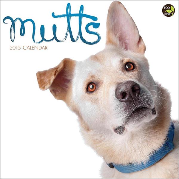 mutts calendar