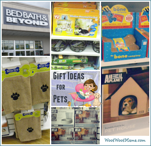 What magazines have bed bath and beyond coupons