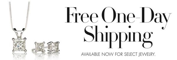 free ship jewelry