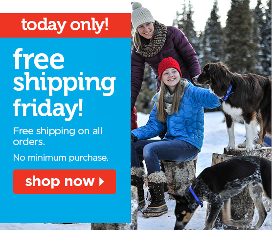 petco freeshipping