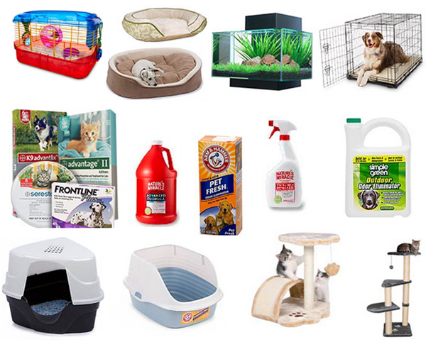 petco sale ideas