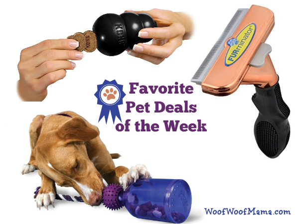 fave pet deals week 6_1