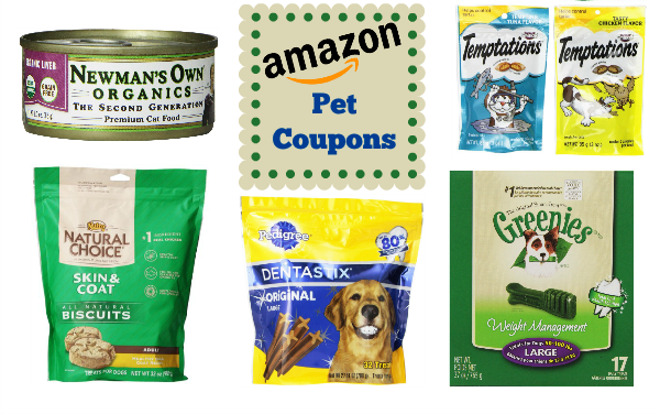 Nutro Dog Treats Coupons