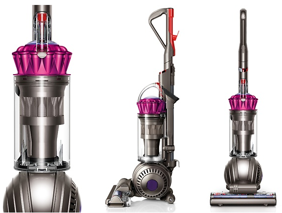 dyson dc65 animal complete
