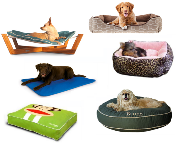 dog bed 40 off