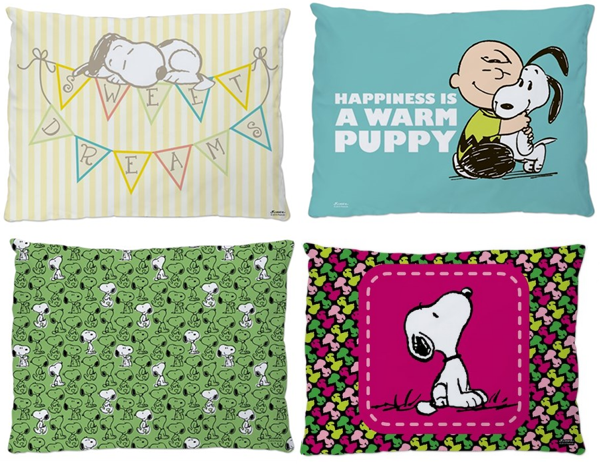 Curtains Ideas snoopy shower curtain : 20% OFF Snoopy Dog Beds, Shower Curtain, iPhone Cases + More Peanuts ...